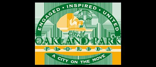 Oakland Park of Florida