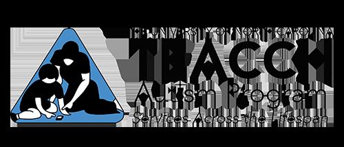 University of North Carolina TEACCH Autism Program