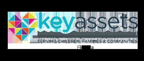 Key Assets Florida