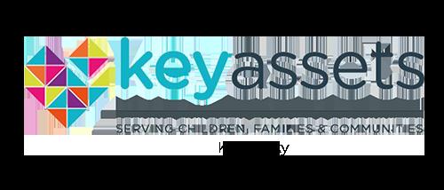 Key Assets Kentucky